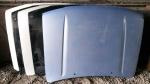 Капот на  Toyota Hilux SURf  185  на Автоторге