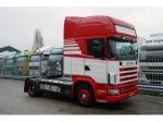 Scania  на Автоторге