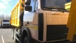 МАЗ МАЗ 551605-280-6502015 года за 12 215 000 тг. на Автоторге