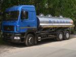 МАЗ 6312в5 14 м32016 года за 19 165 000 тг. на Автоторге