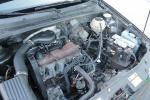 Автомобиль Volkswagen Golf III 1997 года за 650000 тг. в Темиртау