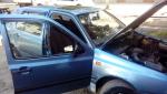 Продажа Volkswagen Golf III1993 года за 700 000 тг. на Автоторге