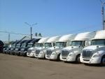 Freightliner PROSTAR2011 года за 23 250 000 тг. на Автоторге