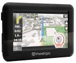 Автомобильные GPS-навигаторы Prestigio, Garmin...  на Автоторге