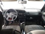 Продажа Volkswagen Passat1991 года за 1 399 тг. на Автоторге