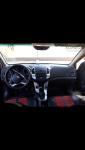 Автомобиль Chevrolet Cruze 2014 года за 2800000 тг. в Алмате