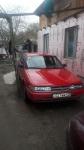 Продажа Mazda 6261989 года за 650 000 тг. на Автоторге