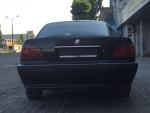 Продажа BMW 7301996 года за 2 300 000 тг. на Автоторге