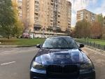 Продажа BMW X62012 года за 8 500 000 тг. на Автоторге