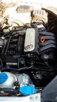 Продажа Volkswagen Passat2006 года за 2 350 000 тг. на Автоторге