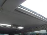 Запчасти на Мерседес WSA638-639VITO в городе Алматы