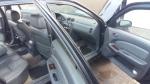 Автомобиль Nissan Maxima 1996 года за 3542 тг. в Астане
