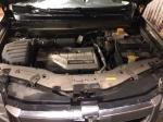 Продажа Chevrolet Captiva2009 года за 570 000 тг. на Автоторге