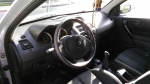 Продажа Renault Megane2004 года за 4 124 тг. на Автоторге