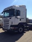 Scania R4202010 года за 23 250 000 тг. на Автоторге