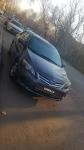 Продажа Toyota Corolla2011 года за 3 500 000 тг. на Автоторге
