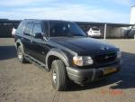 Продажа Ford Explorer2000 года за 2 200 000 тг. на Автоторге