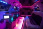 Лимузин Chrysler 300C для... в городе Астана