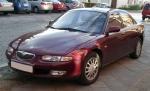 Запчасти на (Mazda) Мазду Кседос 6, Енос-500 1992-1996г.в. ,Кседос 9,Енос-800 1992-2003г.в , Капелла, 626 1998-2003г.в. в городе Алматы