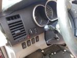 Двигатель 2vz v-4.7. на Toyota 4Runner 215 в городе Алматы