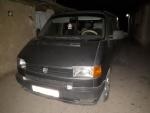 Продажа Volkswagen Transporter1993 года за 1 800 000 тг. на Автоторге