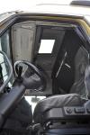 Volvo FH2012 года за 36 600 000 тг. на Автоторге