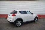 Продажа Nissan Juke2012 года за 4 300 000 тг. на Автоторге