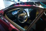 Продажа Tesla S2019 года за 48 600 000 тг.на заказ на Автоторге