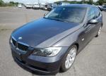 Продажа BMW 3252005 года за 1 925 500 тг. на Автоторге
