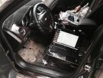 Диагностика и чип...  на Автоторге