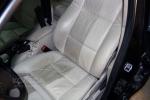 """Автокомплекс """"Чистюля""""  Автоэлектрики Компьютерная диагностика Установка Сигнализаций Внимание...  на Автоторге"""