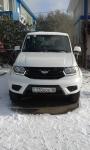 Продажа УАЗ Patriot2015 года за 3 500 000 тг. на Автоторге