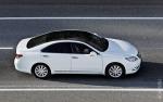 Запчасти для Lexus ES 350.  Объем 3,5, 2 wd.  на Автоторге