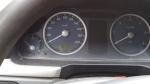 Автомобиль ГАЗ 32213 2015 года за 3800000 тг. в Караганде