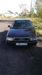 Автомобиль Audi 80 1993 года за 750000 тг. в Петропавловске