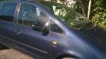 Продажа Volkswagen Sharan1996 года за 2 508 тг. на Автоторге