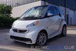 Продажа Smart ForTwo2015 года за 2 790 000 тг.на заказ на Автоторге