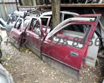 Авторазбор Toyota Hilux Surf 185, 130 в городе Алматы