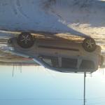 Продажа ВАЗ Largus2014 года за 2 700 000 тг. на Автоторге