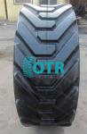 Шины 12-16.5 ECOMEGA L5 MAX PR14 TL на мини погрузчики в городе Алматы