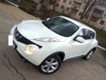 Продажа Nissan Juke2013 года за 3 000 000 тг. на Автоторге