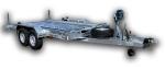 Airman 810212014 года за 1 950 000 тг. на Автоторге