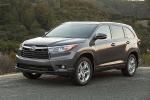 Продам Toyota Corolla, Camry, Rav4, Highlander, Land Cruiser. Новые и с пробегом.  на Автоторге