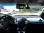Продажа Chevrolet Cruze2014 года за 3 200 000 тг. на Автоторге