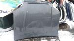 Капот на Toyota 4Runner 215 рестайлинг  на Автоторге