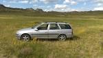 Автомобиль Opel Vectra 1998 года за 2300000 тг. в Усть-Каменогорске