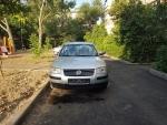 Продажа Volkswagen Passat2001 года за 2 300 000 тг. на Автоторге