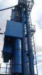 КС Сушилка шахтная зерновая GD 152017 года за 18 000 000 тг. на Автоторге
