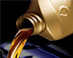 Экспресс - Замена масла...  на Автоторге