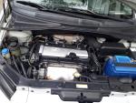 Продажа Hyundai Getz2005 года за 2 500 000 тг. на Автоторге